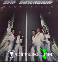 5th Dimension - Star Dancing (Motown 1978)