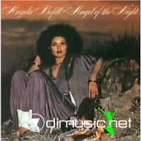 ANGELA BOFILL - Angel of the Night (1979)