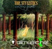 STYLISTICS - Love Spell (1979)