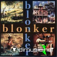 BLONKER - HIT COLLECTION