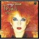 Toyah - Best Of