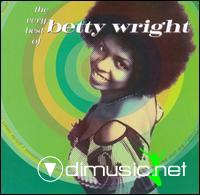 Betty Wright - U R a Ho and U-Don't Know