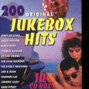 200 Original Jukebox Hits