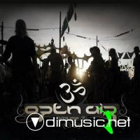 VA - Open Air Vol. 7 (2009)