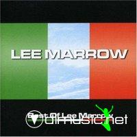 LEE MARROW - Best Of Lee Marrow (1998)
