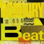 Boxbury Beat - Never Along With You [1985]
