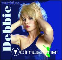 Debbie Harry - Debbie Rarities