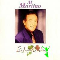 Al Martino - Lady Rosalita (7'' Single 1993)