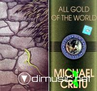 Enigma - Michael Cretu - All Gold Of The World