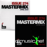 Mastermix Issue 274 - APRIL 2009