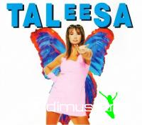 Taleesa - Greatest Hits (1992-1998)
