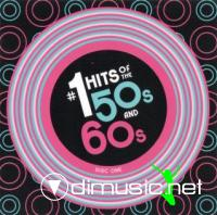 Hits Of The 50s And 60s