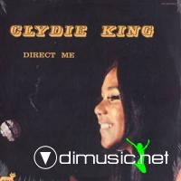 Clydie King - Direct Me (1971)