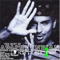 Apache Indian - Boom Shack A Lak [RADIO VERSION]