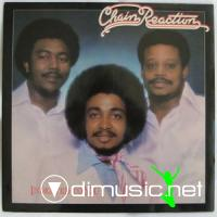 Chain Reaction - Indebted To You (Vinyl, LP, Album)