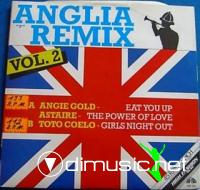 ANGLIA REMIX VOL 2