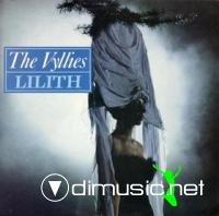 The Vyllies - Lilith [1985]