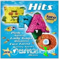 Bravo Hits lato 2009 - 2CD (2009)