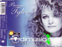 Bonnie Tyler - Limelight (MCD) (Germany) (1996)