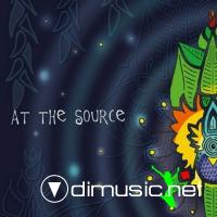 VA - At The Source-Compiled By Piero & Luca (2009)