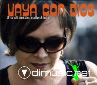 Vaya Con Dios - The Ultimate Collection(2006)FLAC