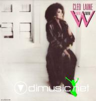 Cleo Laine.Woman To Woman