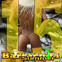 Barracuda Summer vol.15 (2009)