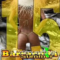 VA - Barracuda Summer Vol 15 (2009)