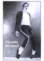 Michael Jackson -  Remixes