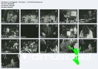 RARE VIDEOS-The Doors & Led Zeppelin