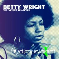 Betty Wright - The Platinum Collection