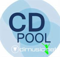 VA - DJ Promotion CD Pool House Mixes  2009