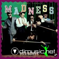 MADNESS - OUR HOUSE [MAXI]