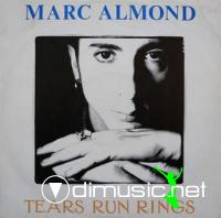 Mark Almond - Tears Run Rings???