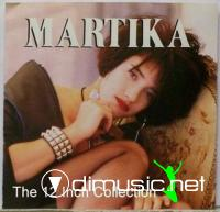 Martika - The 12 Inch Collection???