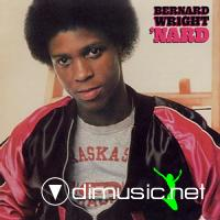 Bernard Wright - Bread Sandwiches; from the LP 'Nard (1981)