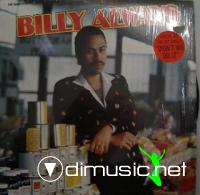 Billy Always - Love's Knocking (1982)