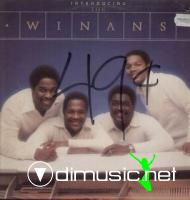 The Winans - Restoration (1981)