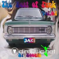 The Best Of Funk Vol. 07 By Jaci (Boogie)