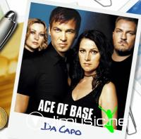 Ace Of Base - Da Capo (2002)