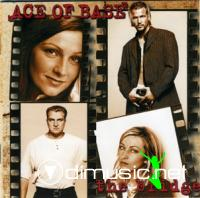 Ace Of Base - The Bridge (1995)