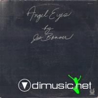 Joe Bonner, Angel Eyes, 1976