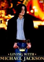 Living With Michael Jackson (2003) – Documentary