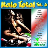 ITALO TOTAL - Volumen 6