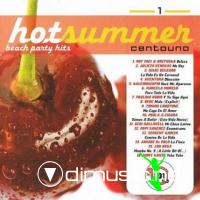 VA - Hot Summer vol. 1 (2009)