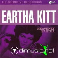 Eartha Kitt - Heavenly Eartha