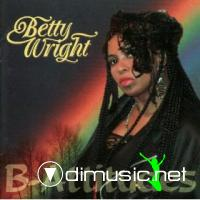 Betty wright  - B-Attitudes