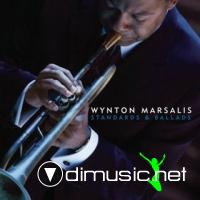 Wynton Marsalis - Standards And Ballads (2008)