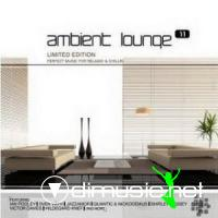 VA - Ambient Lounge Vol.11 (2007)
