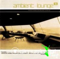 VA - Ambient Lounge Vol. 1 (2000)